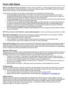 Cover Letter Sample Resume from d1dee9kfevtriz.cloudfront.net